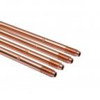 Наконечник №0А (0,2—0,5 мм) к Г2-4М